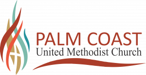 PCUMC Logo